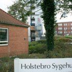 Rikke Svaneeng har tidligere arbejdet hos bl.a. Høreafdelingen på Holstebro Sygehus