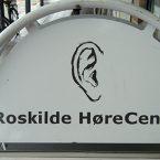 Rikke Svaneeng har tidligere arbejdet hos bl.a. Roskilde Hørecenter